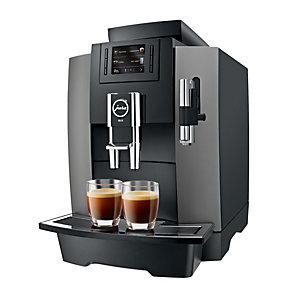 Jura WE 8 kaffemaskin