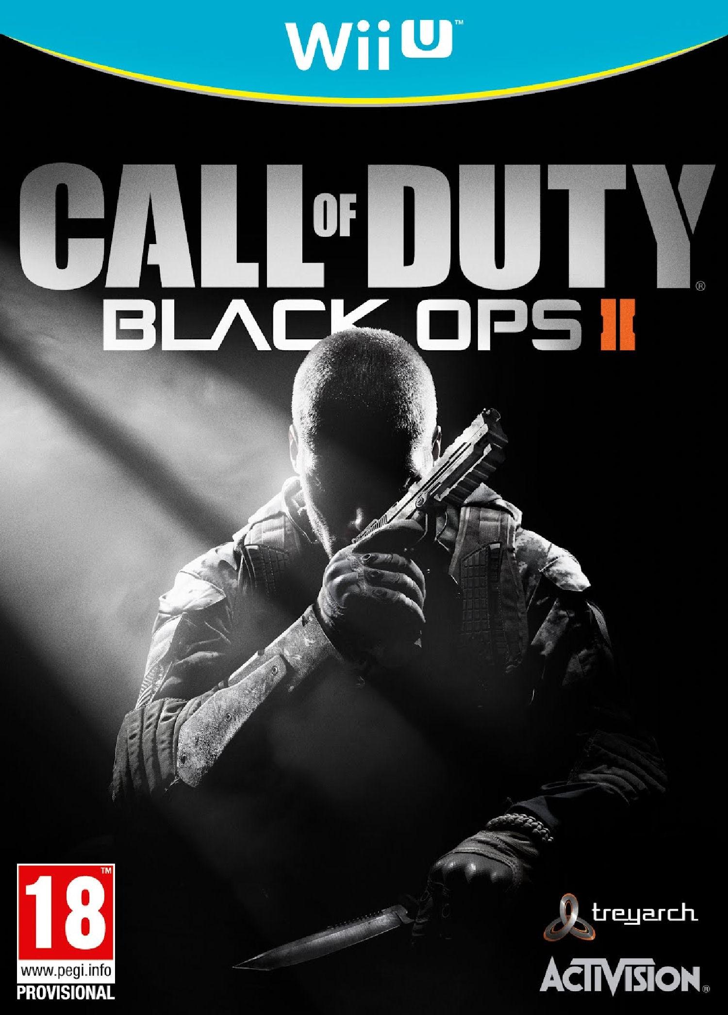 Black Ops 2 matchmaking problemer hastighet dating ca teknologier