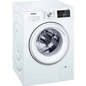 Siemens iQ500 waskemaskin WM14T49EDN
