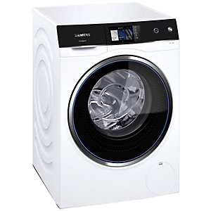 Siemens Avantgarde vaskemaskin WM14U840EU