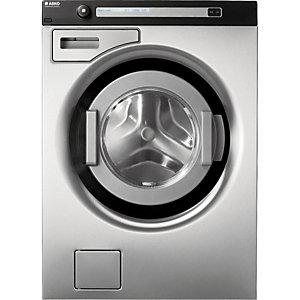 Asko Professional vaskemaskin WMC64V (moppemaskin)