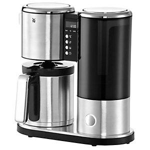 WMF Lineo kaffebryggare med termos 61110004