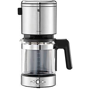 WMF Lono kaffebryggare 61110018