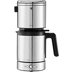WMF Lono kaffebryggare 61110019