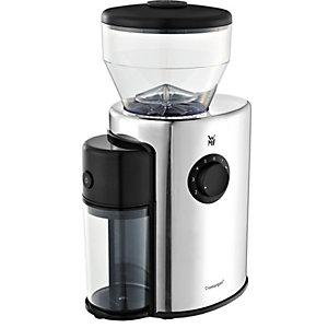 WMF Skyline kaffekvarn 61110028
