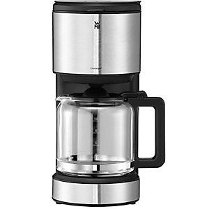 WMF Stelio Kaffebryggare 61110044
