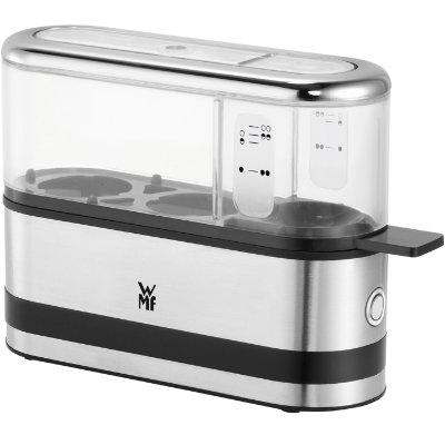 wmf kitchen minis ggekoger 61110049 k kkenudstyr elgiganten. Black Bedroom Furniture Sets. Home Design Ideas