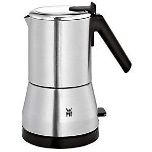 WMF Kitchen Minis espressobryggare 61110058