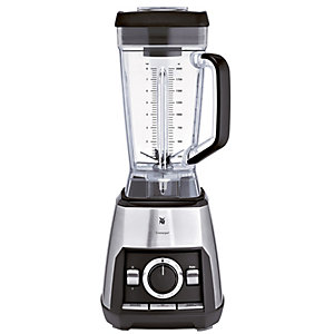WMF Kult pro Power Green Smoothie blender 61110065