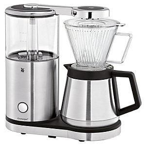 WMF AromaMaster kaffebryggare 61110068