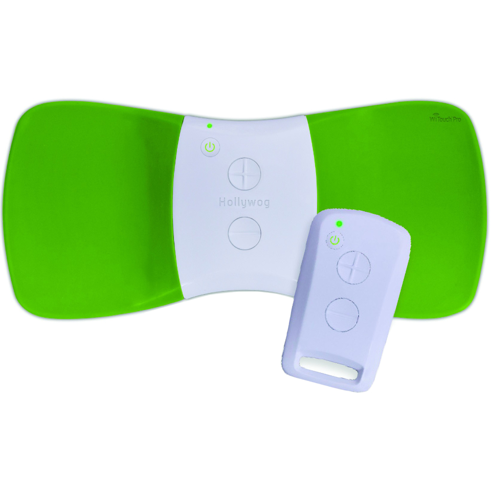 sensuell massage stockholm fotmassage maskin