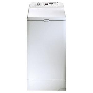 Brandt kuivaava pyykinpesukone WTD 6384 K