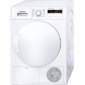 Bosch kuivausrumpu WTH83007SN