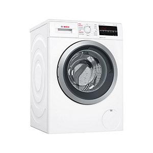 Bosch Series 6 kuivaava pyykinpesukone WVG30443SN