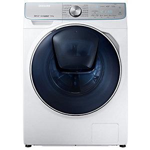 Samsung vaskemaskin WW10M86INOA