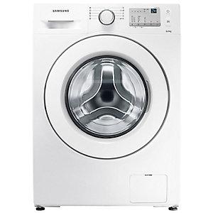 Samsung vaskemaskin WW80J3473KW