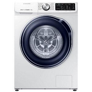 Samsung vaskemaskin WW90M643OBW