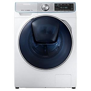 Samsung QuickDrive vaskemaskin WW90M760NOA/EE