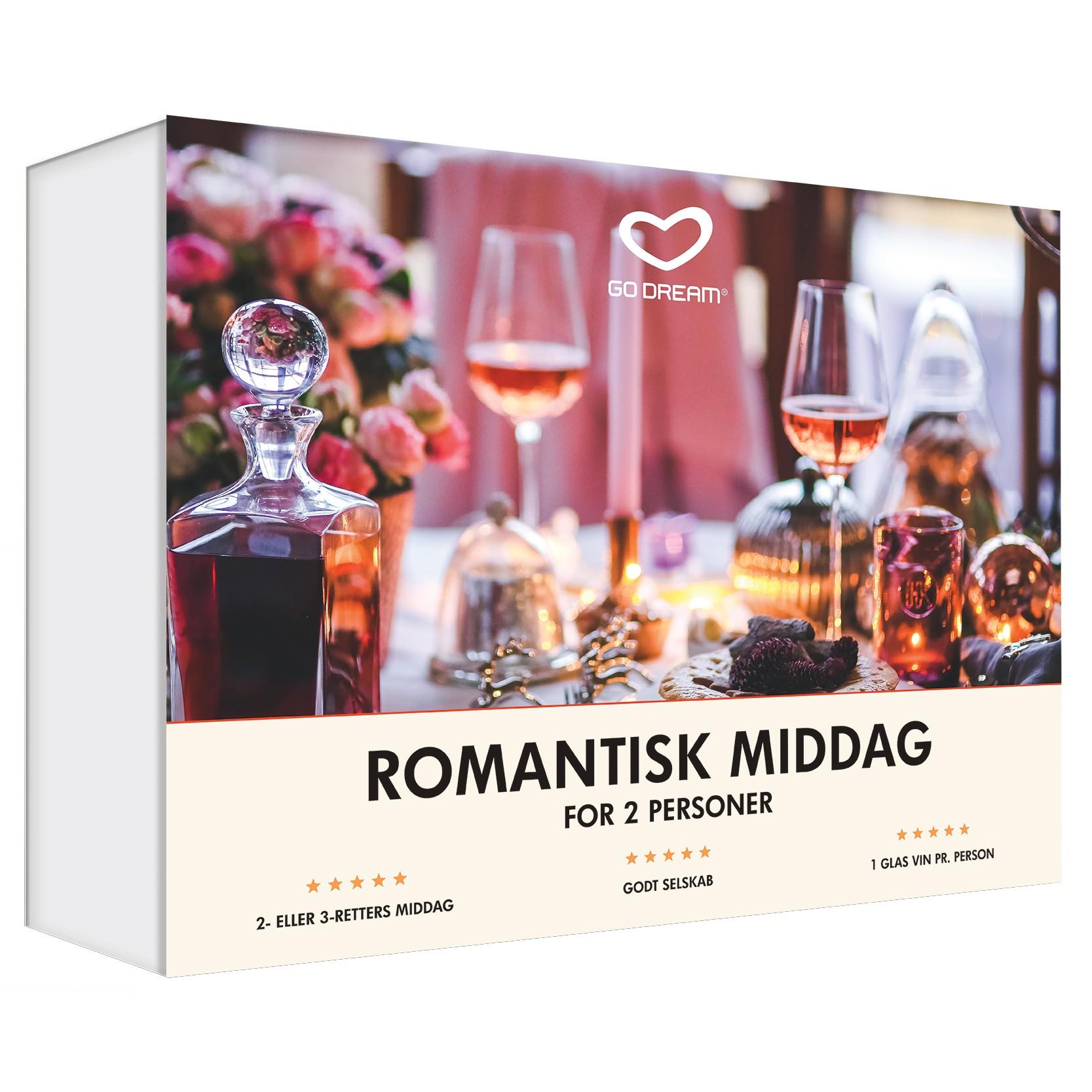 romantisk restaurant i oslo sukker date