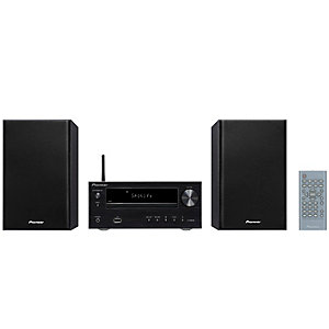 Pioneer X-HM36D mikrosystem