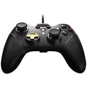 PowerA Xbox One Fusion kontroll