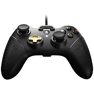 PowerA Xbox One Fusion peliohjain