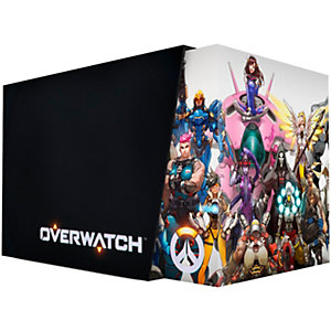 Overwatch: Collector's Edition (XOne)