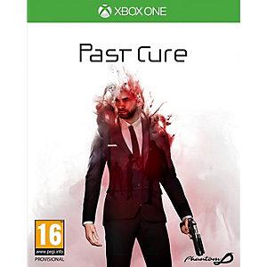 Past Cure (XOne)