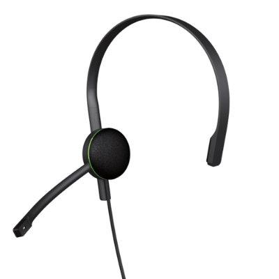 Xbox 360 headset elgiganten 54c38bcb4a268