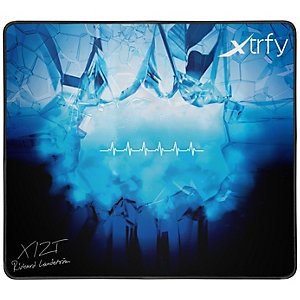 Xtrfy XTP1 Xizt edition musmatta