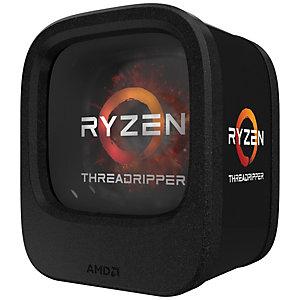 AMD Ryzen Threadripper 1920X processor (box)
