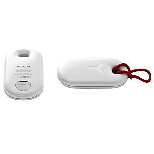 Yepzon One GPS-sändare