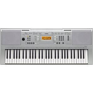 Yamaha Keyboard YPT340