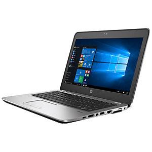 """HP EliteBook 820 G4 - 12.5"""" - Core i5 7200U - 8 GB RAM - 256 GB SSD"""