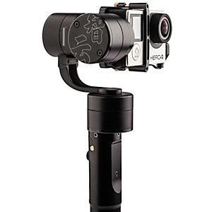 Zhiyun Evolution 3-akses stabilisator for GoPro