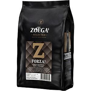 Zoegas Forza kaffebønner 12302217