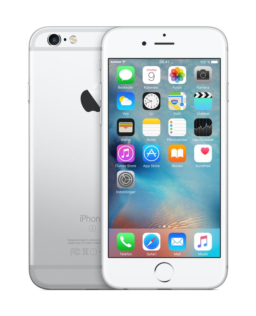 M: AirPlay/dlna Receiver (PRO Appstore for Android Ben ik veilig als iOS-gebruiker tegen nare