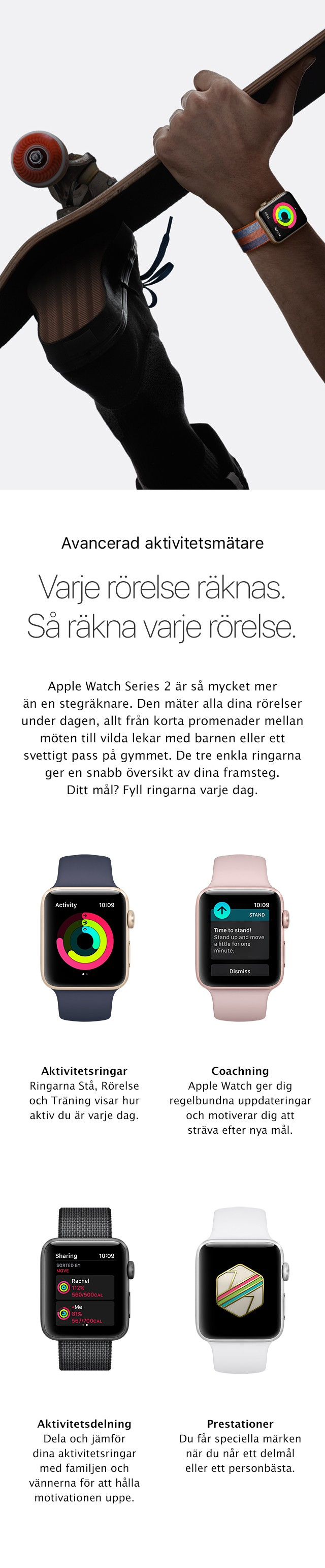 Time, machine, backup from, vol 2 to, vol 1? Apple iPhone 6s skladem