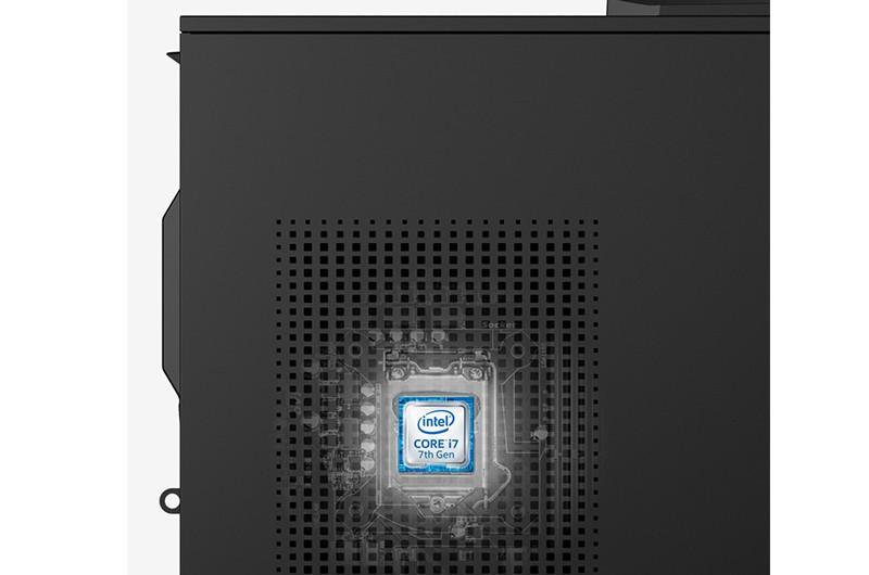 7th Gen Intel Core