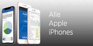 all-smartphones
