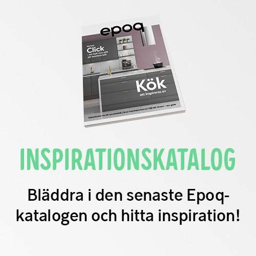 Inspirationskatalog