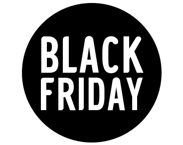 Black friday Danmark - Blackfriday