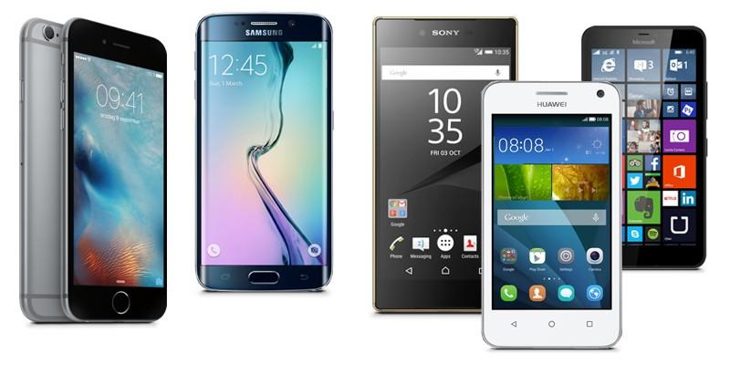 telenor mobil utan abonnemang