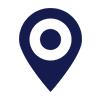 Find vores butikker