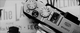Guide: Kamera
