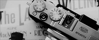 Kameraguide
