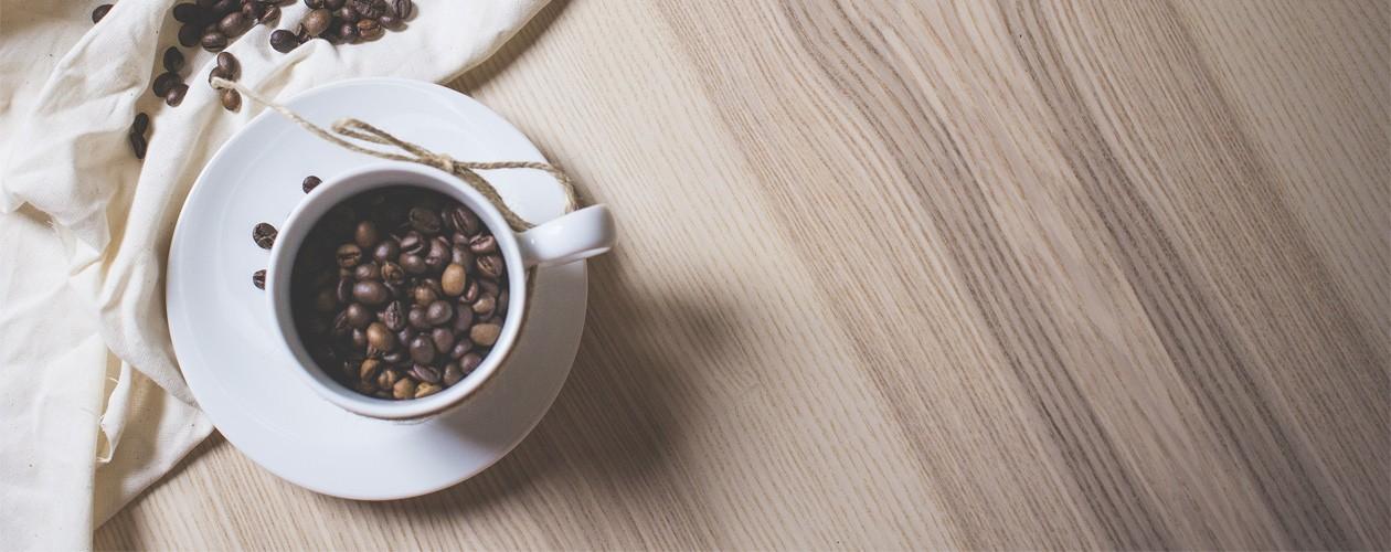 Löydä omaan makuun ja jokaiseen tilanteeseen sopiva kahvi.