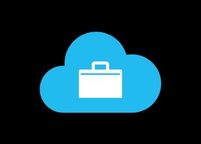 Elkjøp Cloud - Bedrift