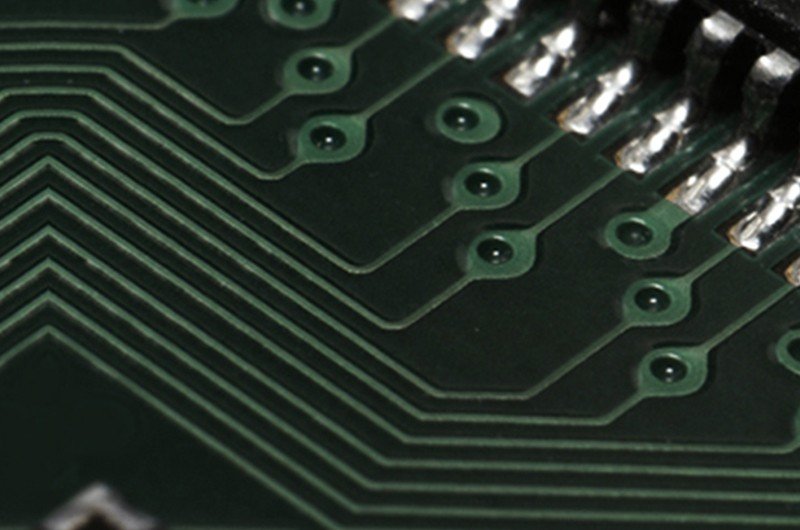 DDR4-minne