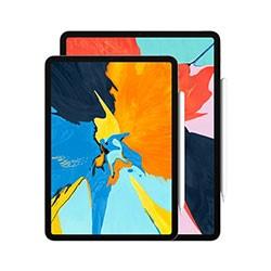 iPad Pro - stort udvalg
